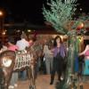 Hatillarte 2.012, o cómo divertirse barato, en Caracas