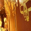 Conspiraciones y las pandemias