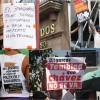Poder y Dinero en España y Venezuela. #spanishrevolution