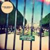 Los mejores discos de 2012 según Esto Sí Suena