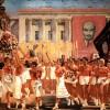 Notas sobre el arte y las revoluciones