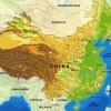 Biopolitica de china