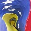 ¿Nación venezolana a inicios del siglo XIX?