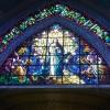 La experiencia religiosa como experiencia estética
