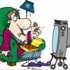 Los Mejores Programas de Televisión de la Década