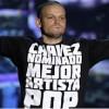 Residente y la imposibilidad de ser rebelde en MTV