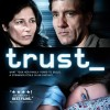 Confianza y el arte del engaño