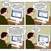 El Asesino del Facebook