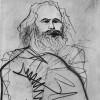 Marx: Ni a favor ni en contra.