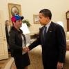 Capriles los tiene locos o disociacion globopositora aguda