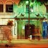 Toki Eder, arquitectura fantasma y expropiaciones