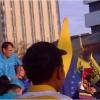 En Maracaibo vi que Capriles abrirá el camino