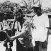¡Por fin!  CUBA, MAS ALLA DE TRAFICANTES Y JINETERAS - Crónicas de Cuba V