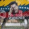 El chavismo no ha muerto