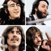 Paul McCartney en Milán o de cómo un adolescente cumplió un sueño