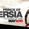 Prince of Persia: Arenas del Tiempo