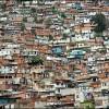 Venezuela un infierno terrenal