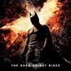Nunca es tarde: Crítica de The Dark Knight Rises