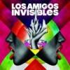 Commercial - Los Amigos Invisibles