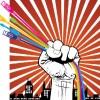 Los cyber-radicales de la internet | Aleks Krotoski