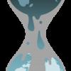 Por qué los wikileaks son perjudiciales (y tú vas a pagar por ellos)