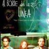 Al Borde de la Línea: Al Borde del Barranco