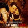 Hollywoodland:True E! Story