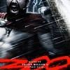 300:la guerra de las imágenes