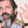A Mel Gibson no le importa el rigor histórico