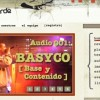 plastano_blog