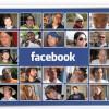 Cómo aprender a amar y odiar a Facebook