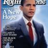El combo de Obama: más sangre, sudor y lágrimas