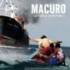 Macuro: el apagón de la Villa del cine