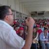 Héctor Soto o la fase superior de Farruco Sesto: toda la verdad sobre los últimos incidentes dentro del Ministerio de Cultura