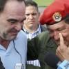 Lo que usted no verá en el documental de Oliver Stone sobre Chávez
