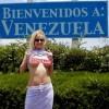 Me gusta cuando callas porque estás como ausente o la sordera como discurso político venezolano