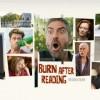 Burn after reading: o quémenlos después de usarlos