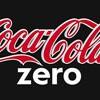 ¿Qué hay de cierto en la prohibición de Coca-Cola Zero en Venezuela?