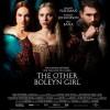 La Otra Mujer del Rey: un telefilm contra la Historia