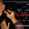 Elegy: es el cine choronga, estúpido !