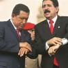 La Trampa del caso Honduras