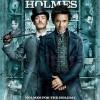 Sherlock Holmes: todo fríamente calculado