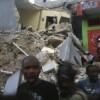 No hay Piedad Para Haití