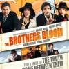 """""""Hermanos Bloom"""" y """"Asesino Ninja"""": una grata sorpresa y una inesperada decepción"""