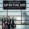 Up in The Air: ascenso y descenso de la ilusión