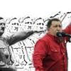 ¡HEIL CHAVEZ!
