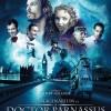 El Imaginario del Doctor Parnassus: Réquiem por el Sueño de Heath Ledger