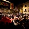 Premios del 13º Festival de Cine español de Málaga