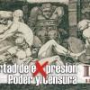LIBERTAD DE EXPRESIÓN, PODER Y CENSURA