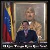 Decandecia y caida venezolana